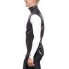 Cannondale Pack Me Vest Men black